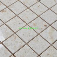 The cloud ShangTianRan stone Mosaic puzzles Marble stone Mosaic puzzle spot sale promotion