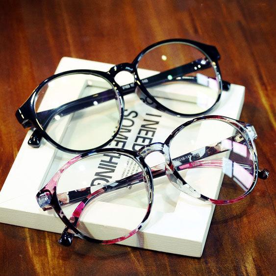 cheap stylish glasses ohqv  cheap stylish glasses