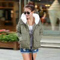 winter coat women parka winter down jacket women casual down coat duck down jacket women coats winter fashion 2014