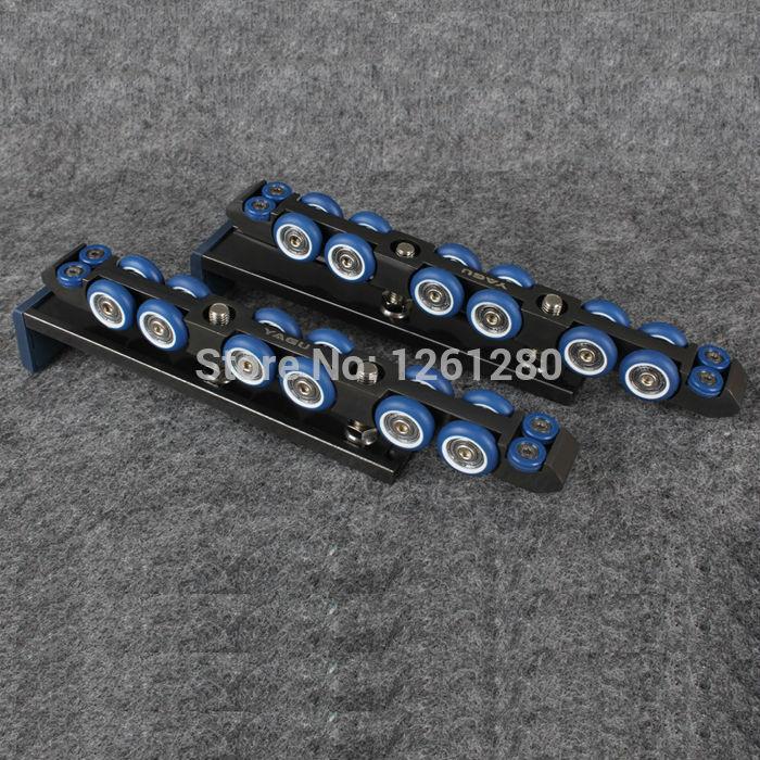 Дверной ролик Other  91300135 дверной ролик yuanda s88 f