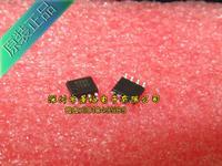 Free shipping 10pcs/lot   5305 QX5305 SOP8 LED   New original