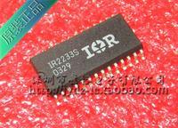 Free shipping 10pcs/lot    IR2233 IR2233S SOP28   New original