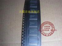 Free shipping  10pcs/lot    ULN2803ADWR ULN2803ADW