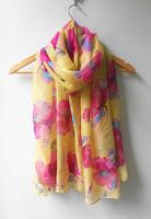(free shipping)muslim shawl ,muslim hijab ,muslim scarf ,180*100cm ,viscose ,can choose colors