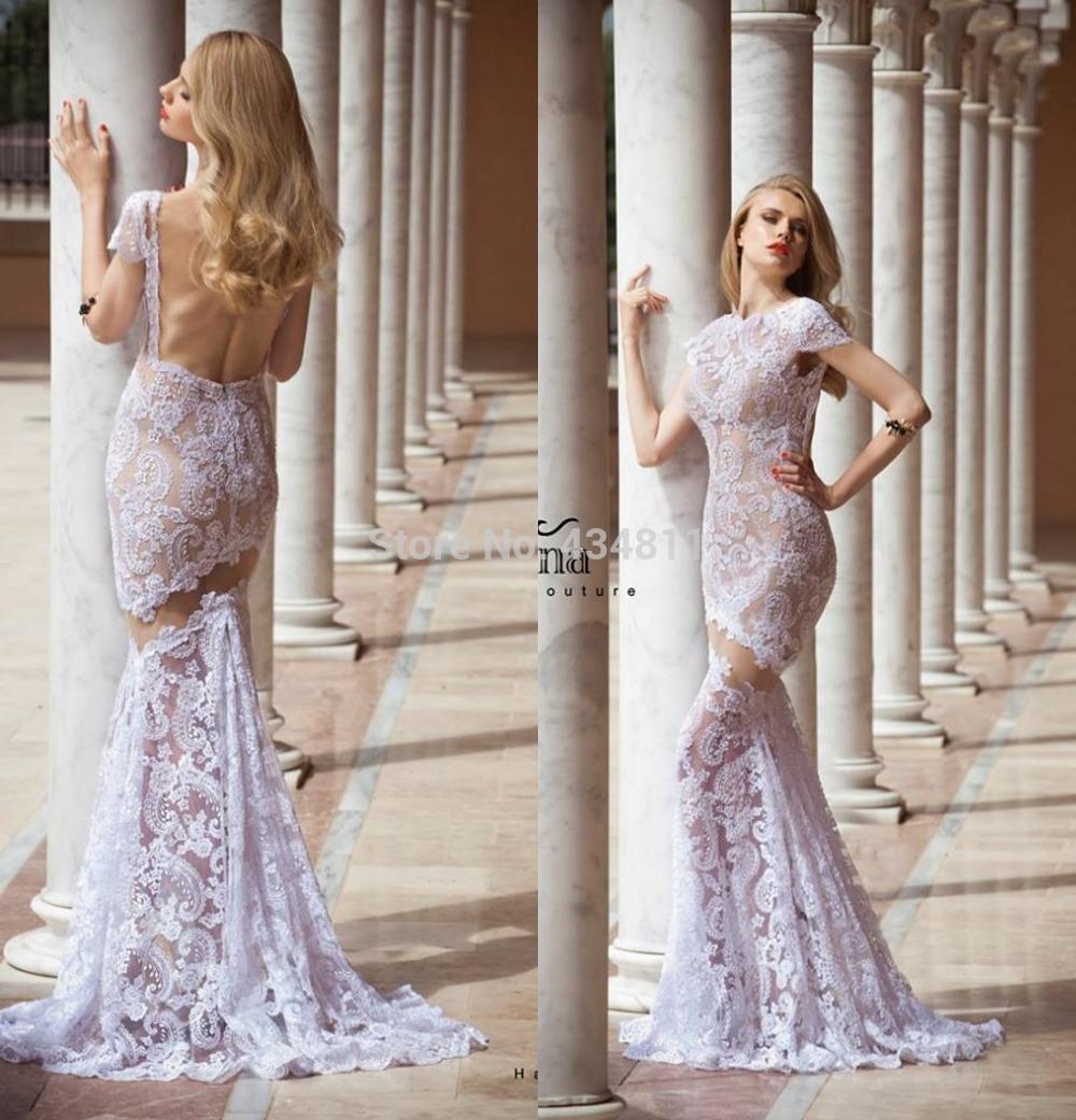 Cheap Lilac Wedding Dresses - Wedding Dress Shops