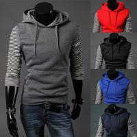 Sports and leisure fashion simple plus chemiluminscent set head