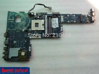 Laptop motherboard  for Toshiba Satellite P745  HM55 INTEGRATED  DDR3 MAINBOARD K000123400 PBQAA  LA-7101P