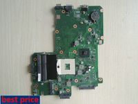 Laptop motherboard  for Acer TravelMate 5744 5744Z  HM55 INTEGRATED  MAINBOARD MBV5M0P001