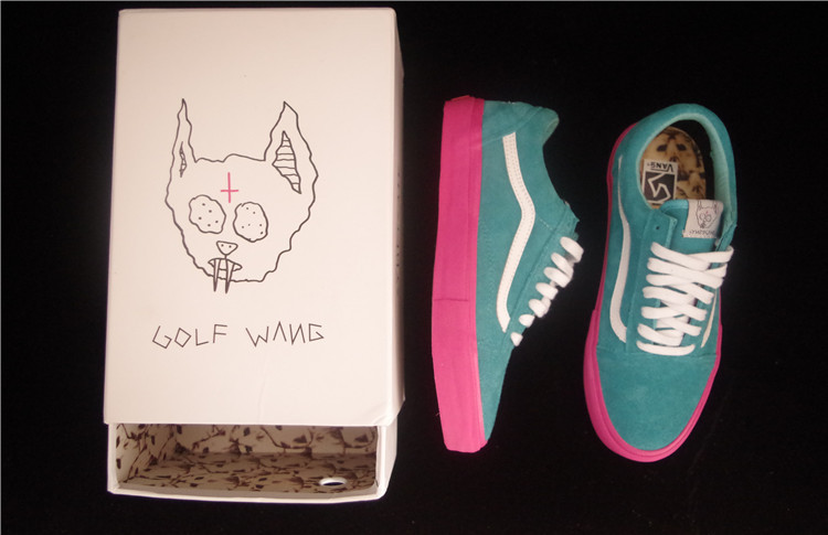 c741b035072399 Odd future shoes - Lookup BeforeBuying