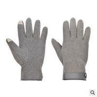 2014 New  Touch Screen Gloves Warm Gloves  Winter Gloves Mechanix Gloves