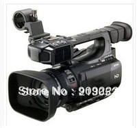 free shipping professional camcorder viedo camera