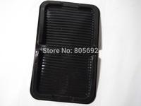 Car Doshboard  Anti Slip Mat Mobile Phone Holder Non-Slip Sticky Pad For Iphone 6