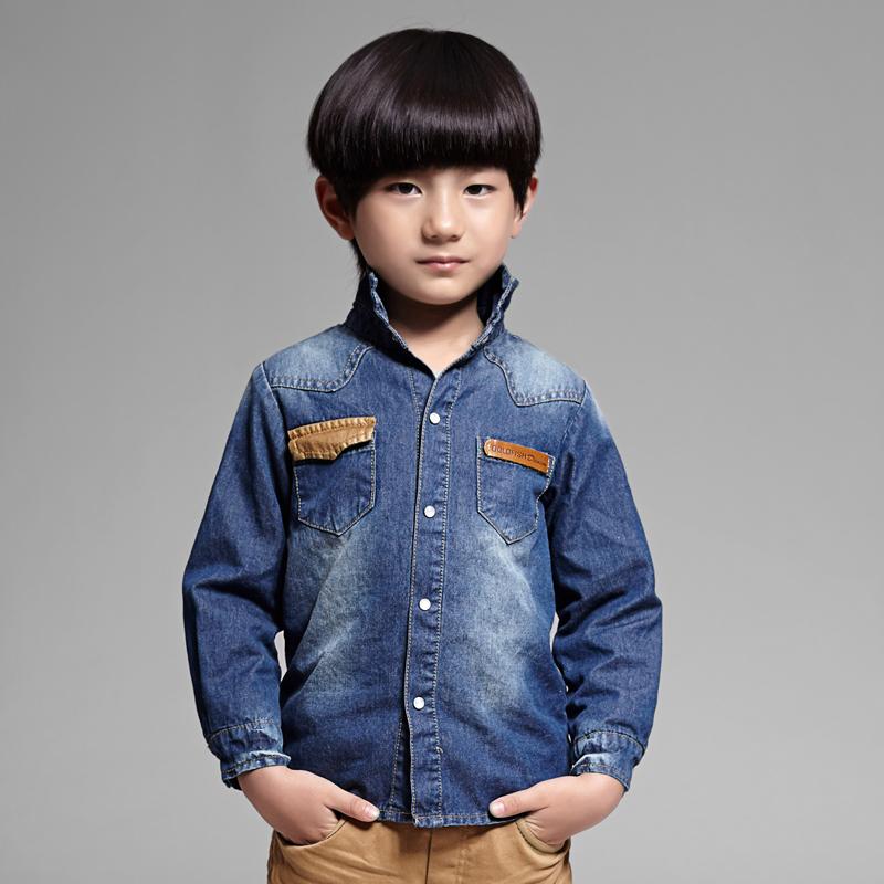 Kids Fashion Boys Casual Casual Fashion Big Boy 39 s
