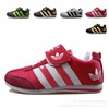Free shipping 2014 New Sport Children Shoes Kids Shoes Children Sneakers Girls Boys Shoes Sneakers Running Shoes Size 25-36
