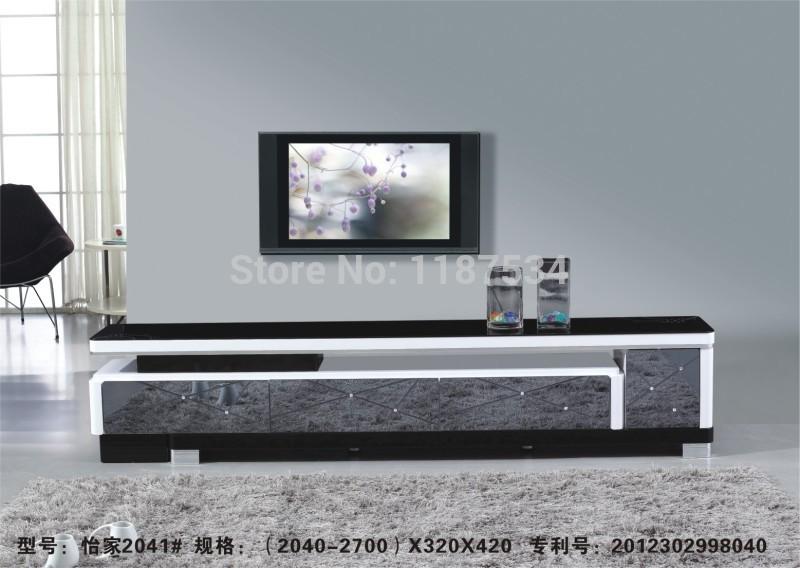Popular Tv Design Furniture Buy Cheap Furniture