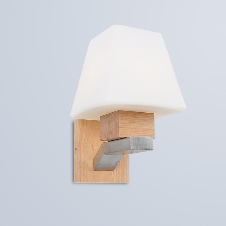 Online kopen wholesale hout badkamer uit china hout badkamer groothandel - Mode badkamer ...