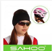 Riding windproof fleece warm ear with cold outdoor outdoors cool autumn and winter earmuffs