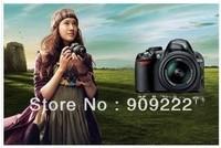 free shipping professional Camera & Photo,professional digital camera