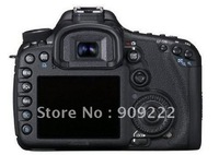 free shipping professional dslr camera ,camera dslr,waterproof camera