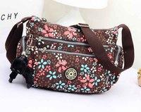 Hot sell fashion women kippling shoulder bag new corsbody bag monkey messenger bag mochila bolsa free shipping