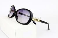 women sunglasses round  wmen sun glasses brand modern design