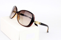 2014 new sunglasses new popular sun glasses
