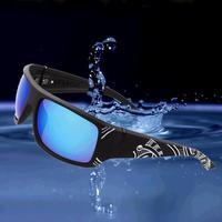 New 2014 DRAGON vantage colorful sport sunglasses cycling eyewear goggles D915w