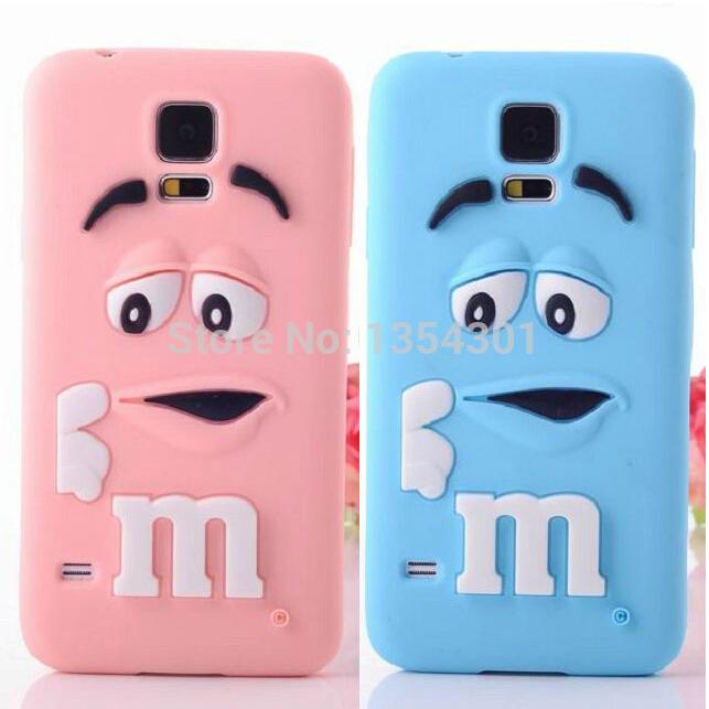 все цены на  Чехол для для мобильных телефонов OEM 3D /samsung S5 SV i9600 s 5 pz-caihongdou  онлайн
