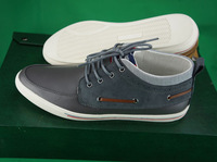 Material:Ox & Genuine Leather),indoor shoes, fashion shoes, Men's shoes, The factory price direct selling,Handcrafted
