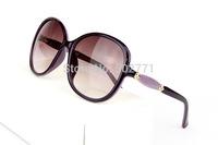 cheap plastic party sunglasses ladies designer sunglasses
