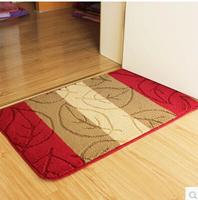 Floor Mat Bath Rug Area Kitchen Rug Door Way Mat Super Soft Anti-slip Doormat/ Floor Rug kitchen carpet