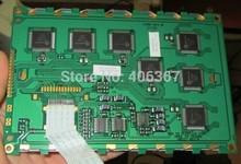 LCD DISPLAY LMAGAR032J60K New LCD DISPLAY LCD SCREEN(China (Mainland))