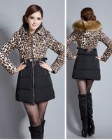 Женская куртка jaquetas s/4xl A9079