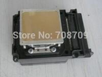 new original PX730WD print head PX730WD printhead for printer parts