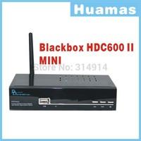 Blackbox HD-C600 II MINI