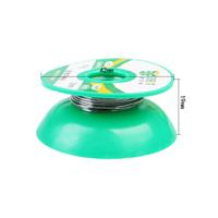 5 pcs/Lot _ 0.5mm 10g Mini BEST Mini Green Solder Tin Line Lead Soldering Wire
