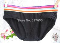 2014 New Panties Women Seamless Underwear Lady Thong Sexy Briefs Women's Calcinha Calcinhas
