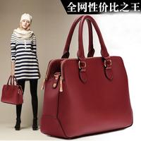 star models big wind noble handbag,shoulder Messenger bag,free shipping