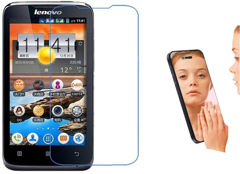 Защитная пленка для мобильных телефонов 3 /lenovo 316 A316i protect защитная пленка для lenovo vibe c2 k10a40 матовая