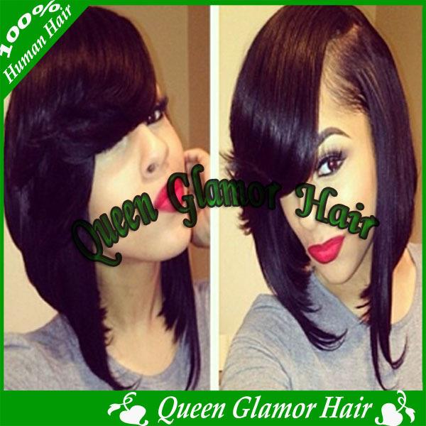 Tremendous Hair Bobs Black Women Hairstyles For Men Maxibearus