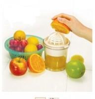 Manual Juicer juicer fruit juicer baby manually with filter
