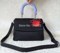 Top Original New Be Dor Leather Tote Italy Original Calfskin Be Dor Tote Best Top Quality Lady D Handbag Newest 2015 Be Dor Tote