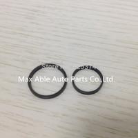 TB25/TB28  turbo piston ring/ seal ring (turbine side and compressor side)