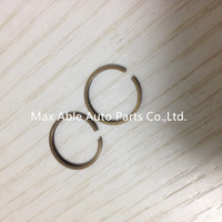 K16 turbo piston ring/ seal ring (turbine side and compressor side)
