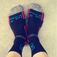 free shipping 2014 New Europe winter men sports  socks fashion function socks men Mountain climbing socks athletic warm 2014