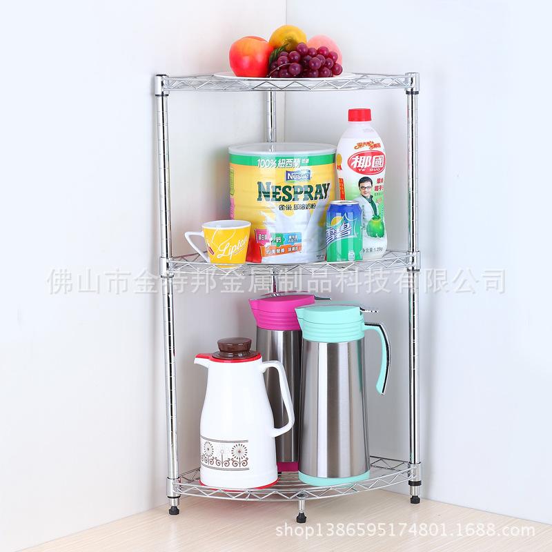 Gabinetes Para Baño Corona:de almacenamiento de baño vanidad – Compra almacenamiento de