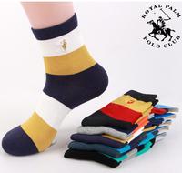 free shipping 2014 New Europe winter men brand socks fashion sock men  athletic warm socks  2014
