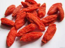 2014 new crop dried original goji berries 500g goji berry wolfberry medlar herbal tea wolfberry