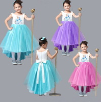http://www.dhgate.com/product/2014-frozen-elsa-anna-party-girls-clothing/208738020.html
