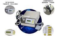 Free shipping,Guaranteen 100% Digital Control Electric Pump Liquid Filling Machine (3-3000ml) on sale,English panel machine